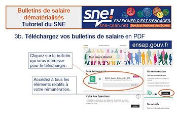 SNE_bulletins_de_salaire_dématérialisés3