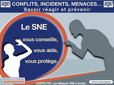 21-05-20 menaces réagir prévenir.jpg