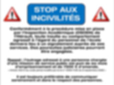 Stop aux incivilites SNE34.jpg