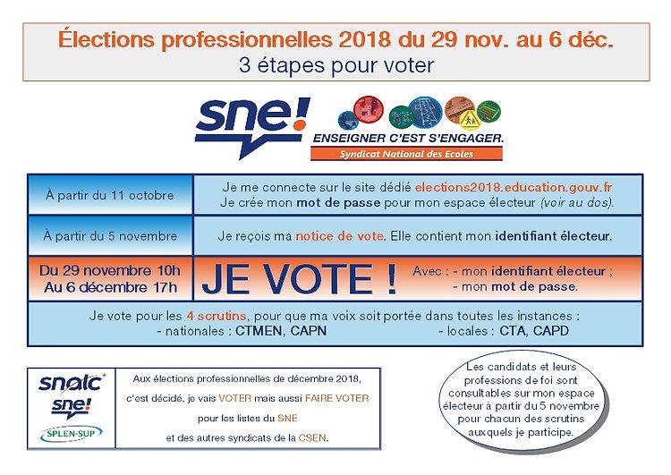 tutoriel calendrier elections image.jpg