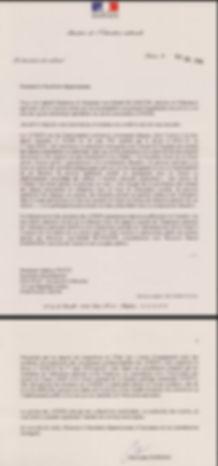 2018-09 lettre ministre.jpg