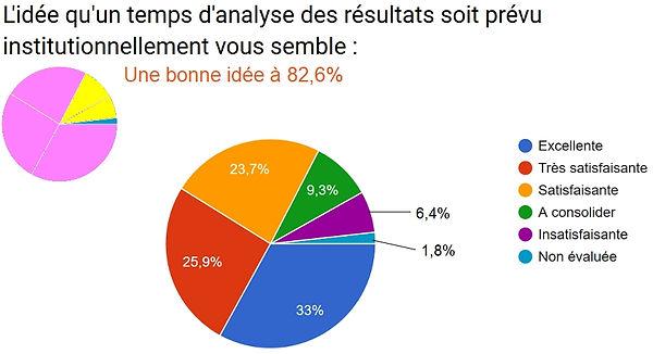 evaluations07.jpg