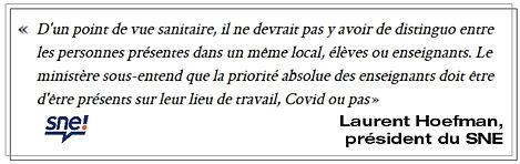 21-04-27 article Marianne.jpg