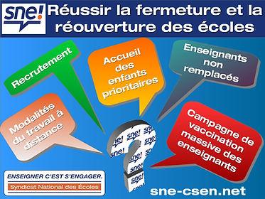sne-csen.net 21-04-01 reussir la fermetu