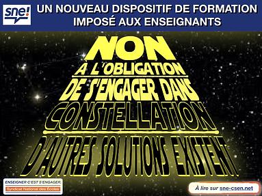 sne-csen.net 2020-12-14 constellation.pn