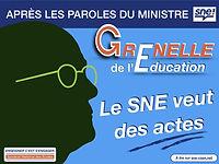 21-05-27 promesses Grenelles.jpg
