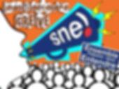 sne-csen.net 19-11-19 manifester pour et