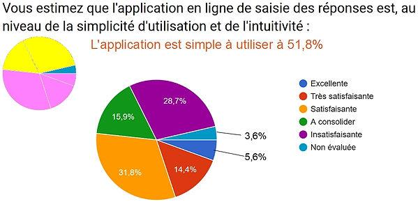 evaluations17.jpg