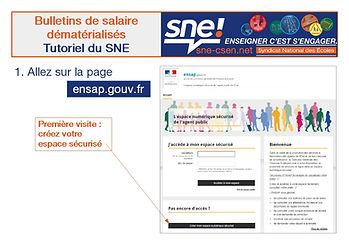 SNE_bulletins_de_salaire_dématérialisés1