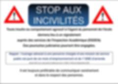 Stop aux incivilites SNE.jpg