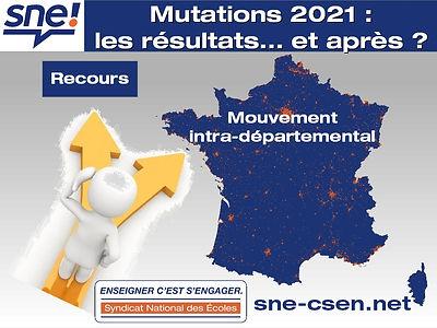 sne-csen.net 21-03-02 mutations et apres