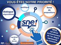sne-csen.net 20-01 syndicat premier degre.png