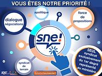 sne-csen.net 20-01 syndicat premier degr