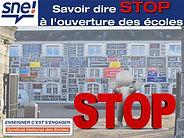 sne-csen.net 21-03-29 savoir dire stop.j