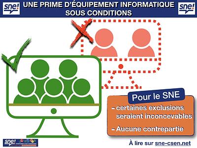 sne-csen.net 20-11-23 prime info.png