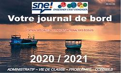 journal de bord année 2020 2021 SNE.jpg