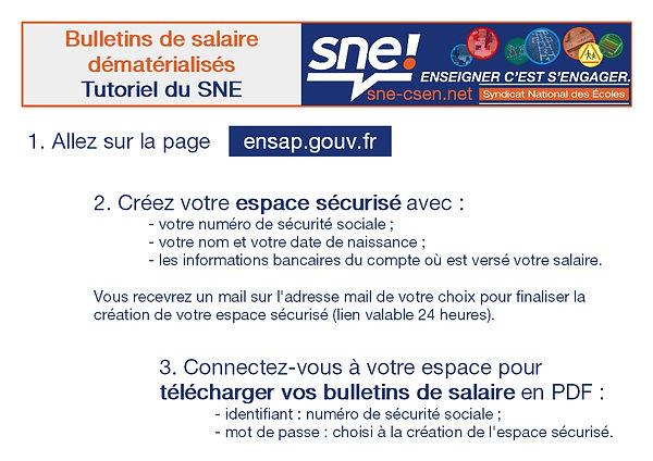 SNE_bulletins_de_salaire_dématérialisés_