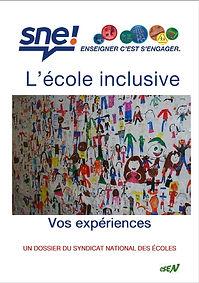 École_inclusive__vos_expériences_p1.jpg