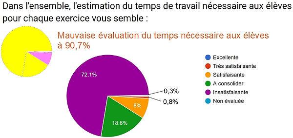 evaluations11.jpg