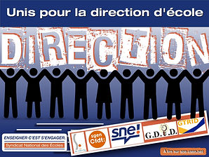 21-07-02 direction unis.jpg