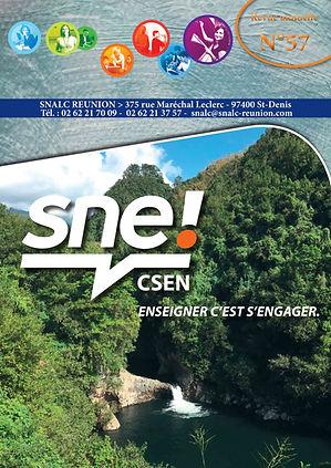18-11 brochure_57_SNE_COMPRESSED-1.jpg