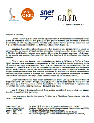 sne-csen.net 2020-12-16 directeurs lettr