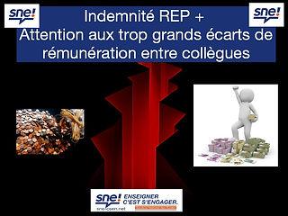 Indemnité REP +.jpg