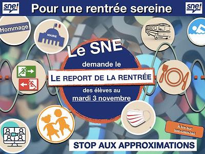 sne-csen.net 20-10-30 report indispensab