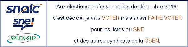 sne-snalc-splensup elections 2018.jpg