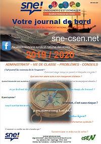Journal de bord couverture.jpg