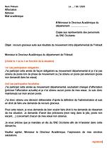 SNE_Modele_recours_gracieux_mouvement_20