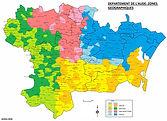 DSDEN11_Aude_zones_infradépartementales