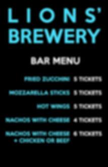 CE 2019 MENU Bar Food.jpg
