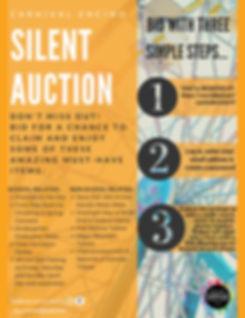 Silent Auction Carnival Encino.jpg