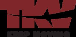 TKV Logo_Tagline_RGB.png