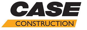 CaseCE_Logo1.jpg