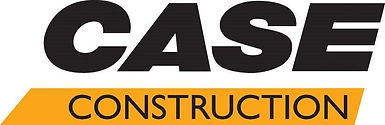 CaseCE_Logo.jpg