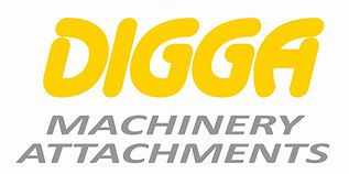 thumbnail_Digga-logo-Attl.jpg