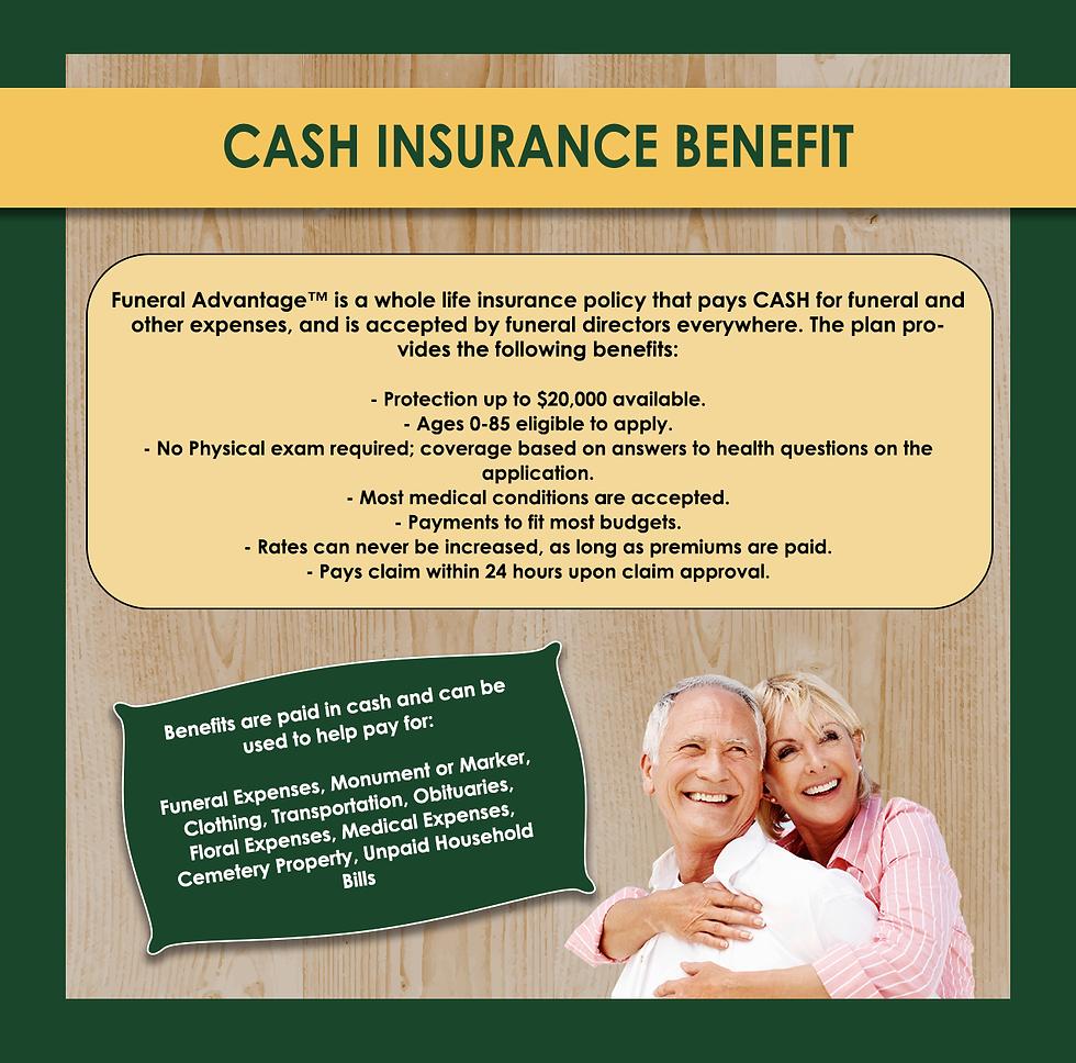 Cash Insurance Benefits New.png