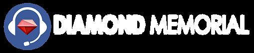 Tele Logo Acostado.png