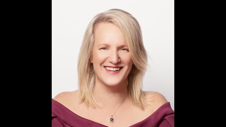 Jennifer Sharp - Regional Manager