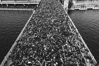 portland-protest.jpg