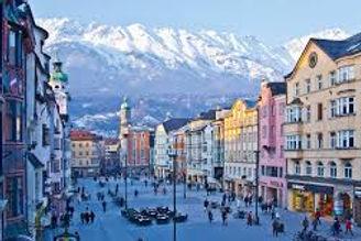 Munich center w Alps.jpg