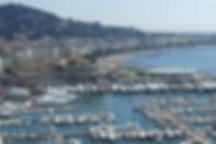 Cannes_-_port_et_croisette.jpg