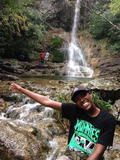 Waterfall at Mt. Olympus.jpg