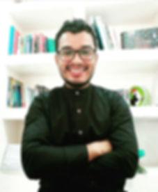Academic_Director_César_Andrés_ACOSTA.jp