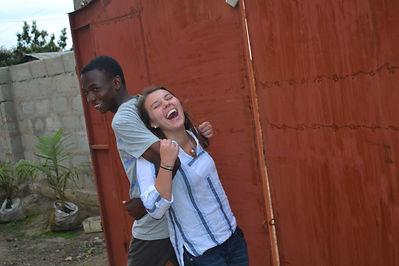 HM_Tanzania_Gates_14.JPG