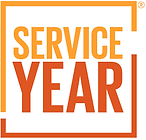 serviceyear.png