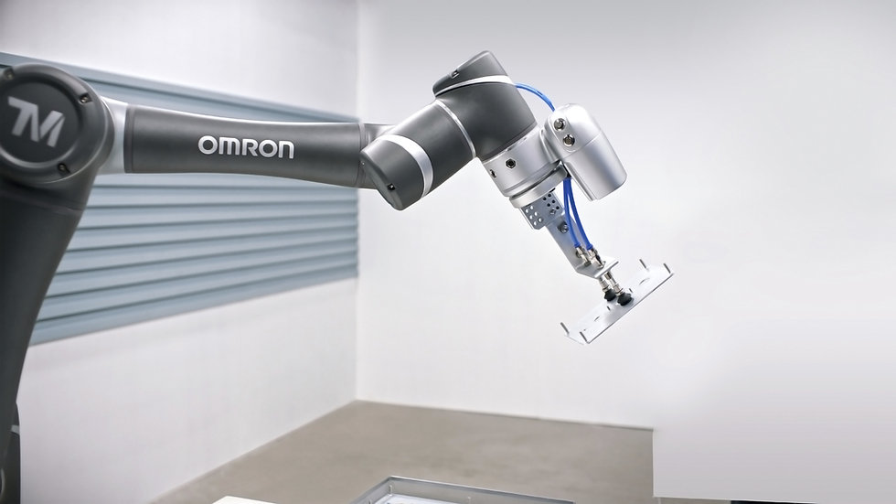 OmronRobot1.jpg