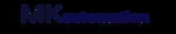 MK-Logo-Blå.png